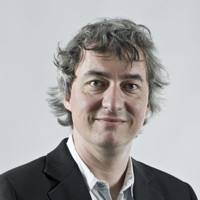 Dani Schnider