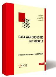 Data Warehousing mit Oracle
