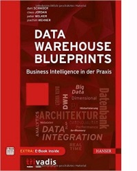 Publications | Data Warehousing with Oracle