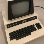 Commodore