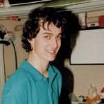 Dani 1979