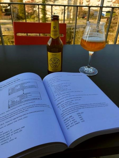 Kims SQL Book 2